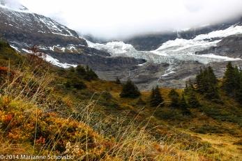 Schovsbo_mountain_landscape