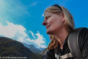 Schovsbo_portrait